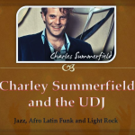 The Charley Summerfield Band
