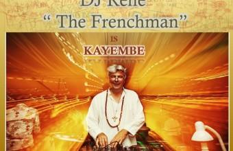 Kayembe