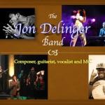 Jon Delinger Band